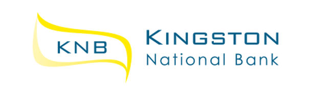 Kingston National Bank